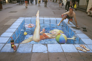 [Image: Amazing-3D-Sidewalk-Art-swimming-pool.jpg]