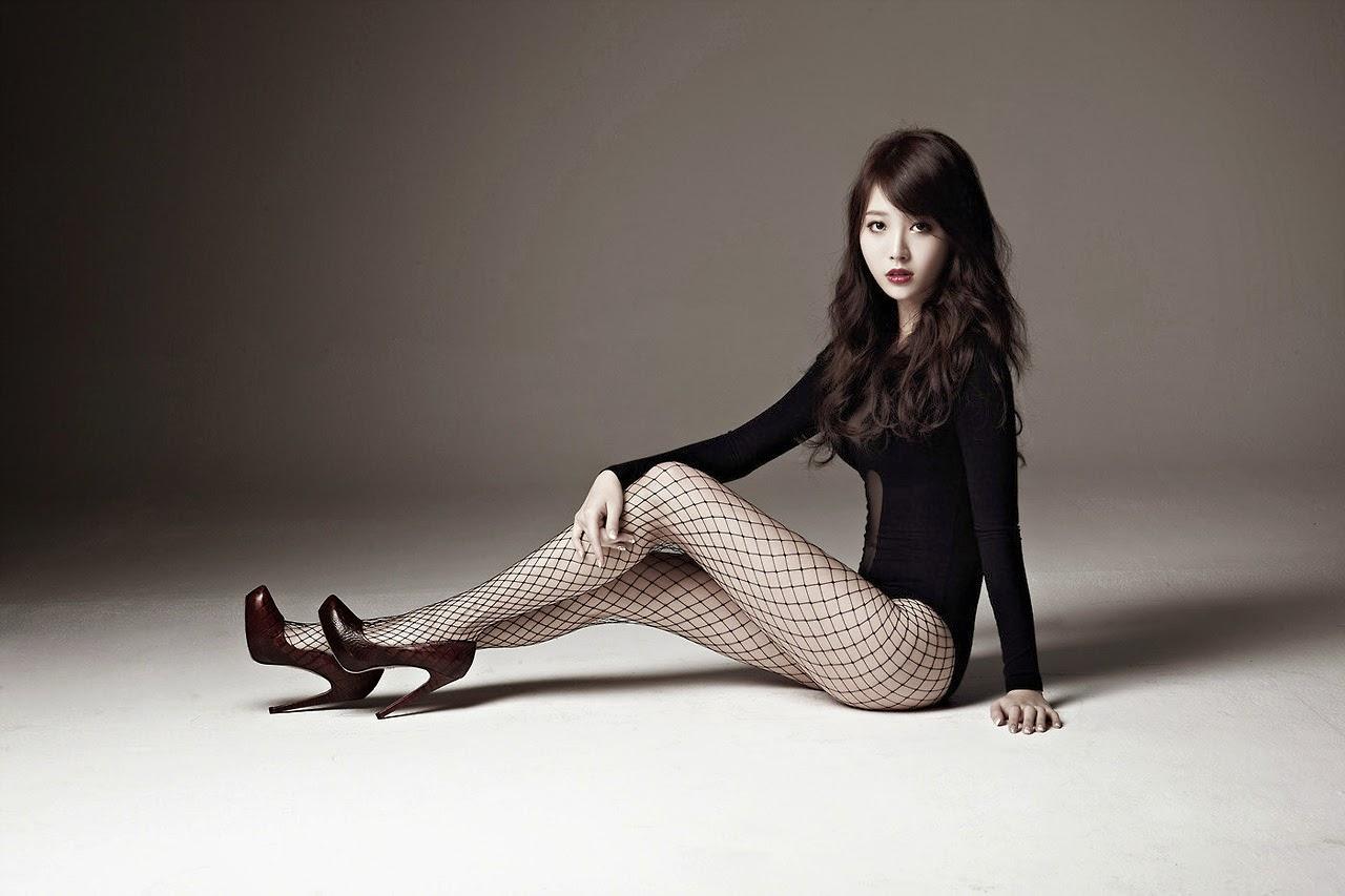 {Biografia} Girl's Day Yura+Girl%2527s+Day+Something+Concept+Photo+%25284%2529