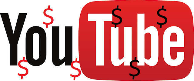 Ultimate Guide for Free YouTube Traffic