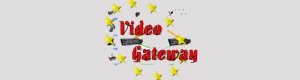 "Ερευνητικο Project ""IST Video GateWay"" (2001-02)"