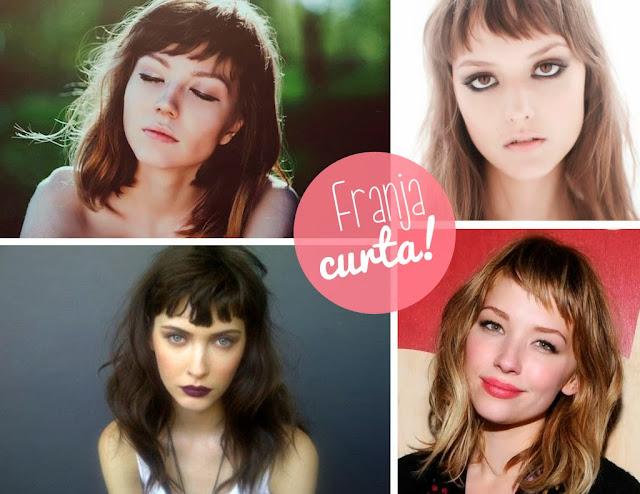 supercurta, cabelo, corte, moderno, lindo, fringe, estilo