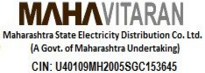 MAHADISCOM Recruitment 2015 - 1648 AE, JE, Junior Assistant Posts at mahadiscom.in