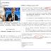 ΑΠΟΚΑΛΥΨΗ: Με μια υπογραφή, 251 χιλιάδες ευρώ για διαφήμιση από τον ΕΟΤ. Λεφτά υπάρχουν...