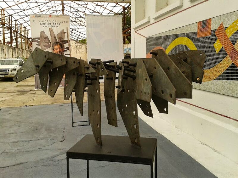 FÓSIL II (2002)