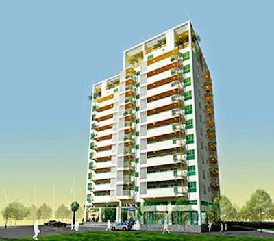 Bán chung cư giá rẻ Long Biên từ 500 triệu- Vị trí cực đẹp
