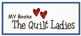 quilt ladies books and ebook store