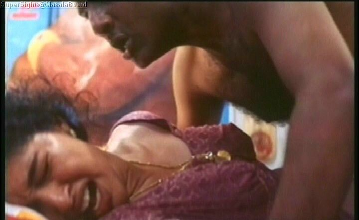 Indian tamil boy press girl boob