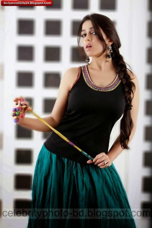 Telugu%2BActress%2BCharmi%2BKaur's%2BSizzling%2BHot%2BPhotos%2Bgallery%2B2014006