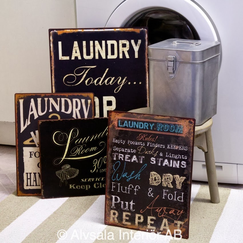 http://www.alvsalen.se/laundry-room