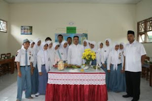 lomba masak el_sains_one