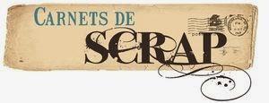 http://www.quiltmania.com/carnets-de-scrap.html