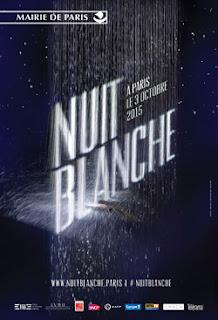 http://www.evous.fr/Nuit-Blanche-a-Paris-Tout-le-programme-1136517.html