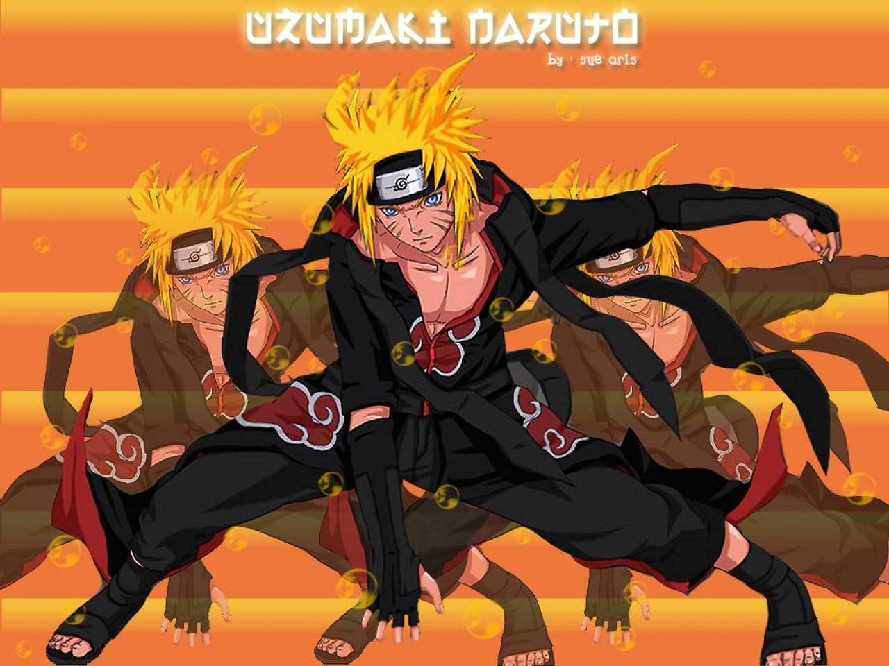 naruto shippuden 293 power episode 4 plot naruto shippuden 293 power