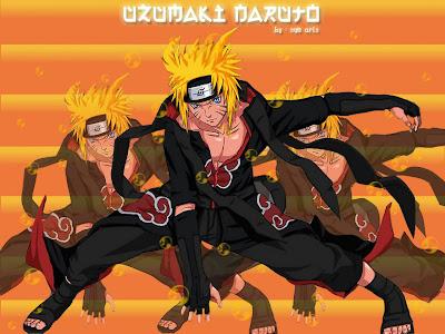 http://3.bp.blogspot.com/-oZhIo_tZPts/UNhL4YLE7RI/AAAAAAAAJdc/Pe812KxdcR8/s1600/Naruto-Shippuden-293-Power-Episode-4.jpg