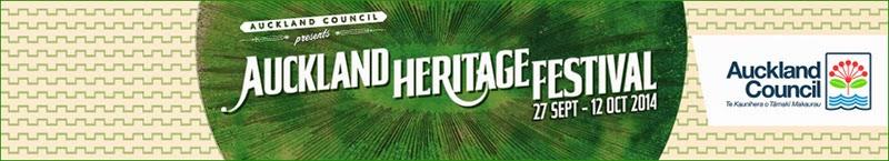 http://www.heritagefestival.co.nz/