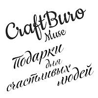 Здесь можно купить мои работы)))
