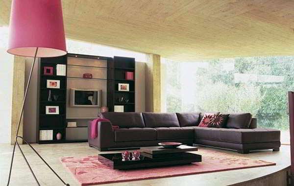 Model Sofa Minimalis Harga 2 Juta