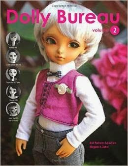 Dolly Bureau