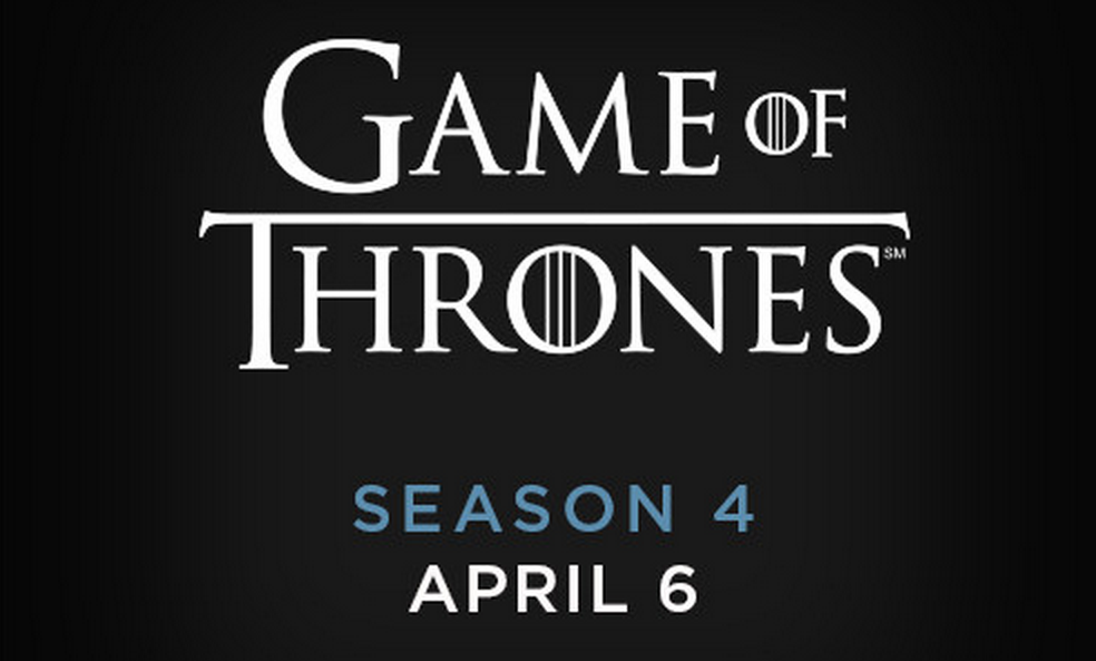game-of-thrones-4-terzo-trailer