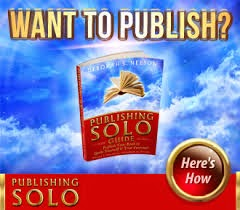 publishing solo guide createspace estore