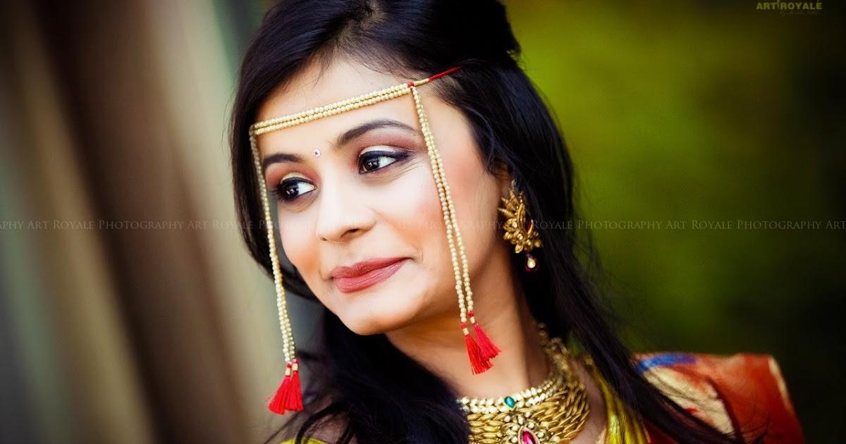 daily photo buzz maharashtrian wedding photography