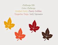 http://lnschallenges.blogspot.com/2013/11/challenge-235-color-challenge.html