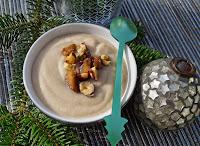 http://www.recettesgourmandesbykelou.com/2014/12/veloute-de-panais-aux-poires-et-aux_3.html