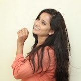 Ishika Singh New Photos 112