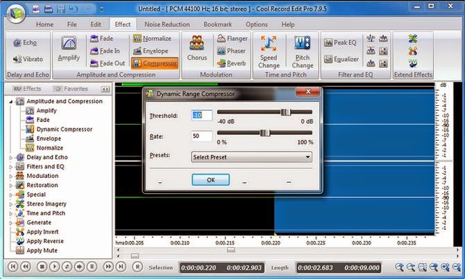 hd tune pro serial keygen software
