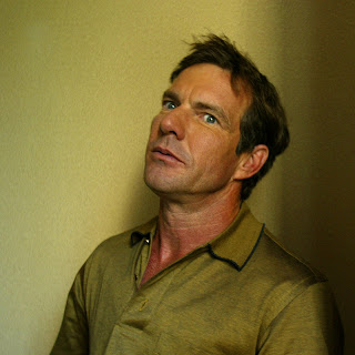 Dennis Quaid Pictures