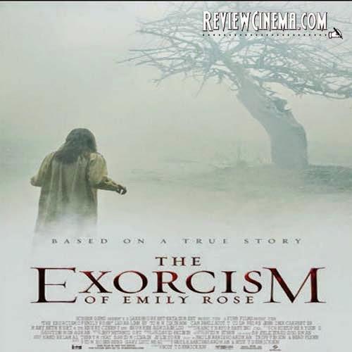 """<img src=""""The Exorcism of Emily Rose.jpg"""" alt=""""The Exorcism of Emily Rose Cover"""">"""