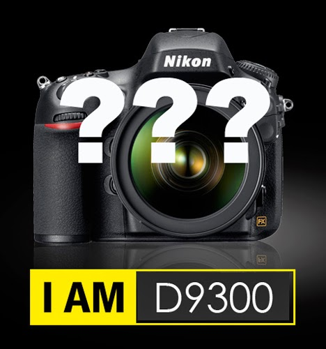 Nikon rumores, Nikon rumors, Nikon D9300, Nikon D300S, Nikon D7200, Nikon review, Nikon DSLR, new nikon camera, nueva cámara Nikon, Nikon opiniones