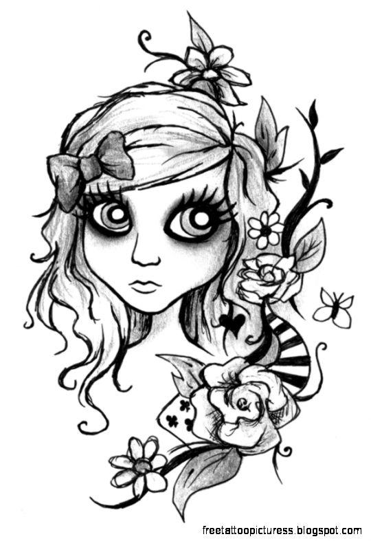 Tattoo idea by nessaholic on DeviantArt