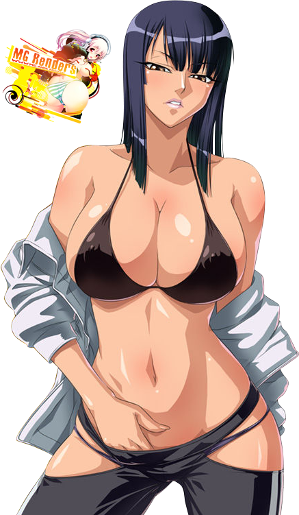 Tags: Anime, Render,  Nico Robin,  ONE PIECE,  PNG, Image, Picture