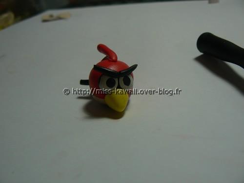 http://3.bp.blogspot.com/-oZt043h_fHQ/UClkcLytYGI/AAAAAAAABRw/VYzHe1MGJbg/s1600/P1030362.jpg