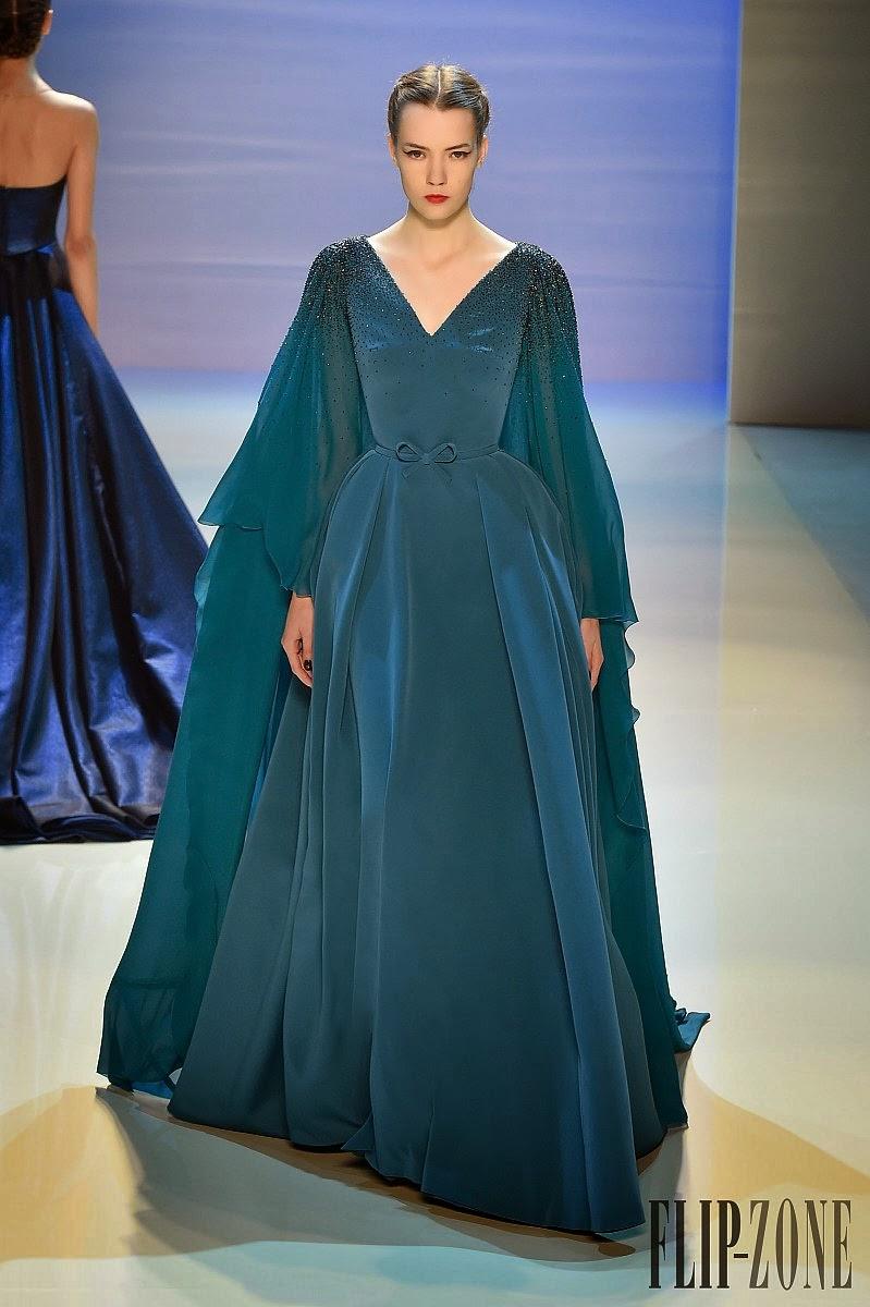 modern tesettür abiye elbise modelleri