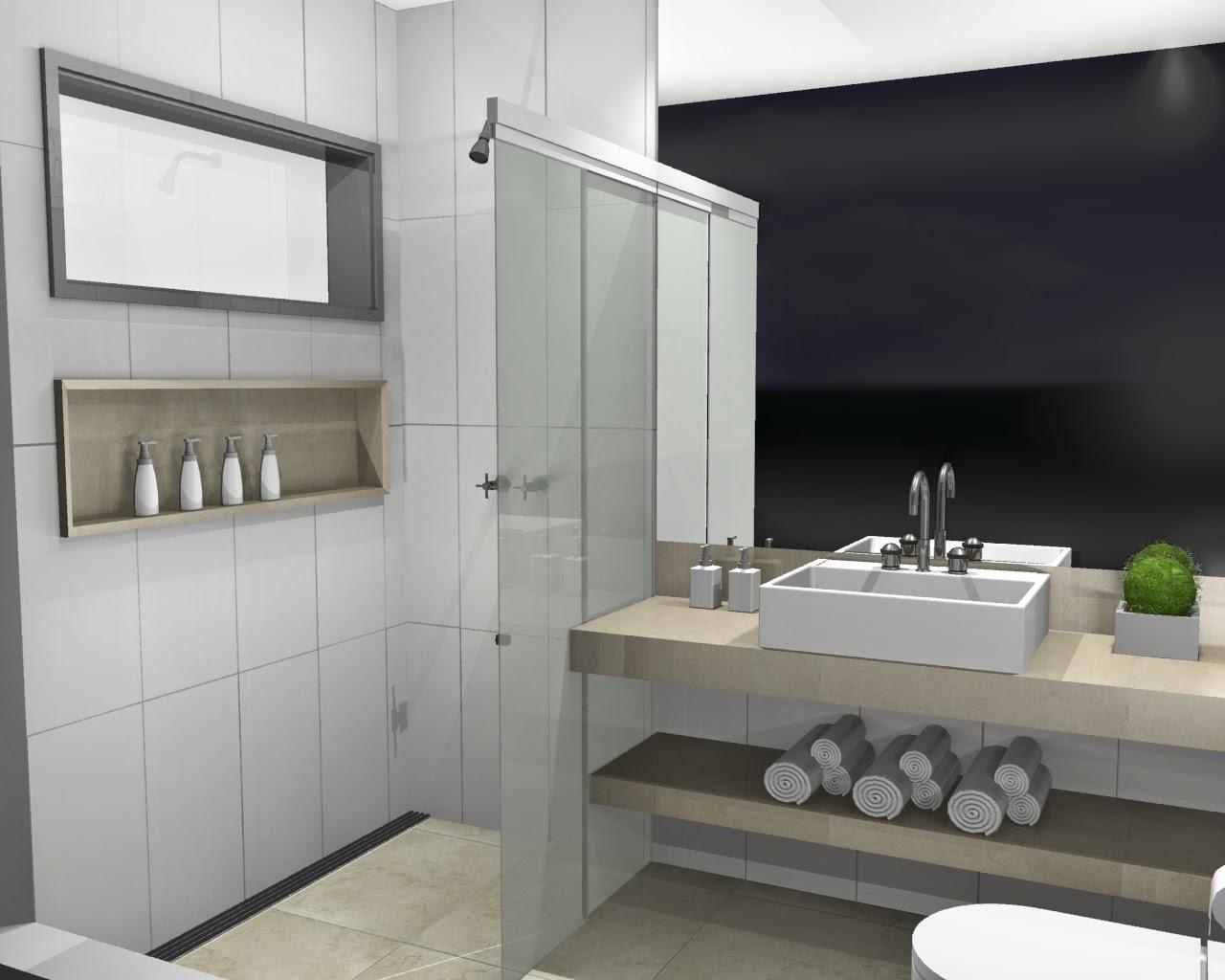 piso) Porcelanato acetinado (esmaltado) cor Off White e tamanho 60x60  #4B6128 1280x1024 Banheiro Com Piso De Porcelanato Preto