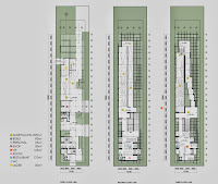 12-Austrian-Pavilion-by-penda-DesignHouse