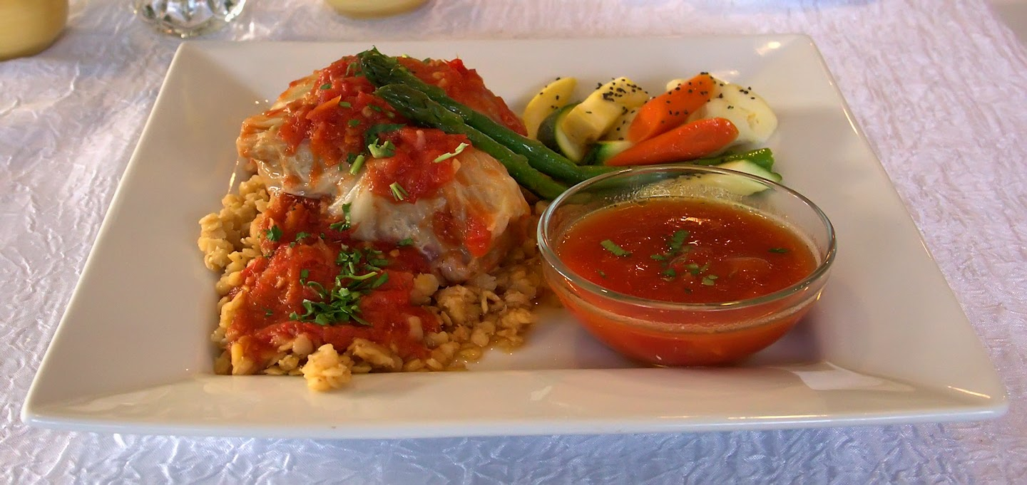 southwest florida food and frestaurant reviews