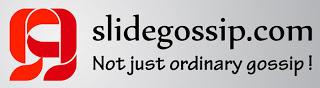 Logo dari slidegossip.com Pusatnya Pencarian Profil Artis, Model dan Talent, Pencarian Artis Hot Terbaru, Slidegossip Model, Talent, Artis