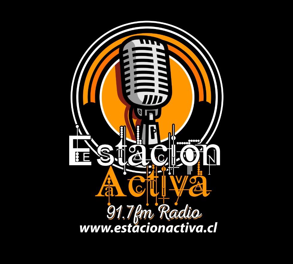 RADIO ESTACION ACTIVA