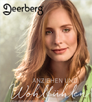 DEERBERG 2017