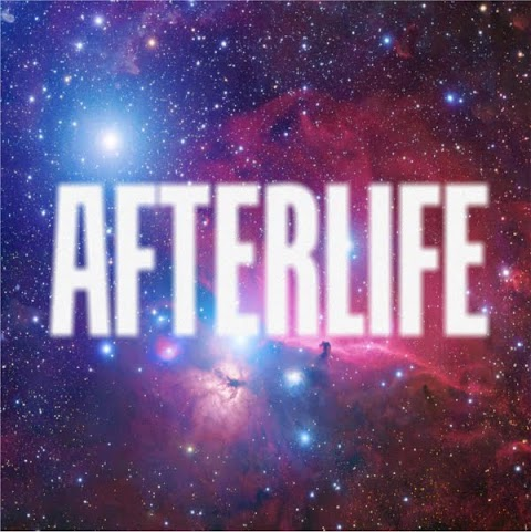 Album: Dom Chronicles - After Life