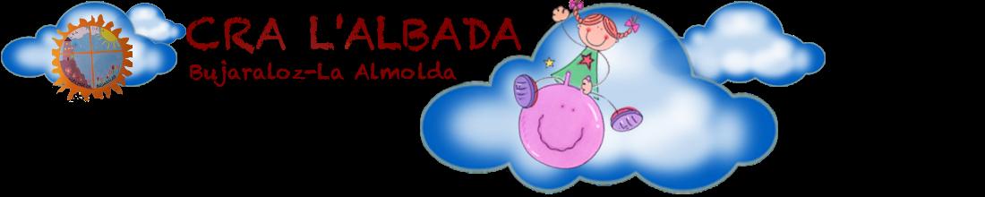 CRA L'ALBADA
