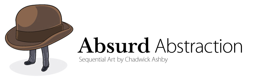 Absurd Abstraction