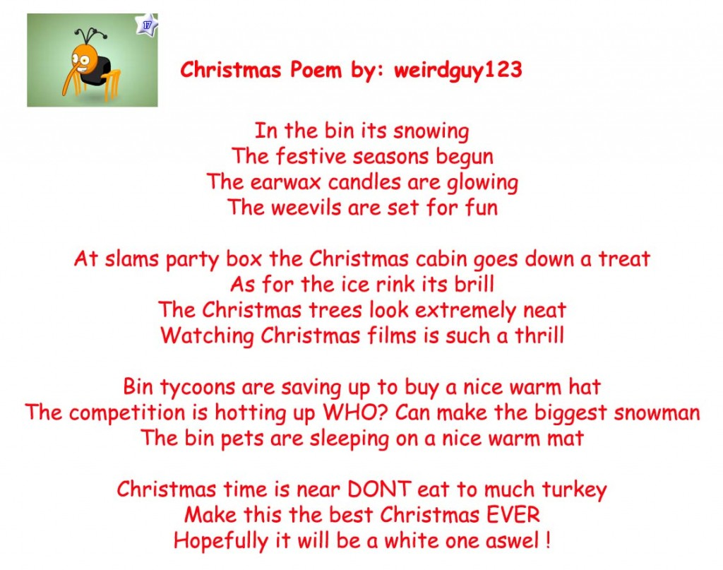 Free Picture photography,Download Portrait Gallery: Christmas poems ...