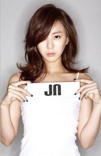 profil jisun new.f.o