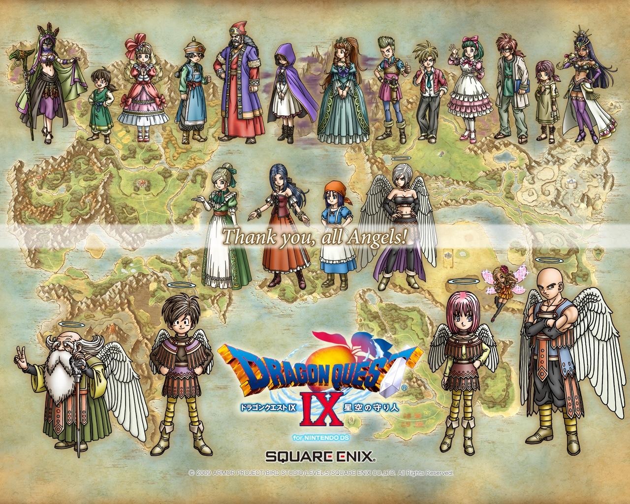 http://3.bp.blogspot.com/-o_2cdUnERDQ/UQXABF7kbGI/AAAAAAAADH8/z5ItUaFzOH8/s1600/dragon_quest_9_wallpaper3.jpeg