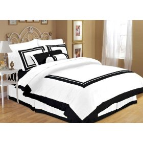 Duvet Comforter Shopping Product Reviews