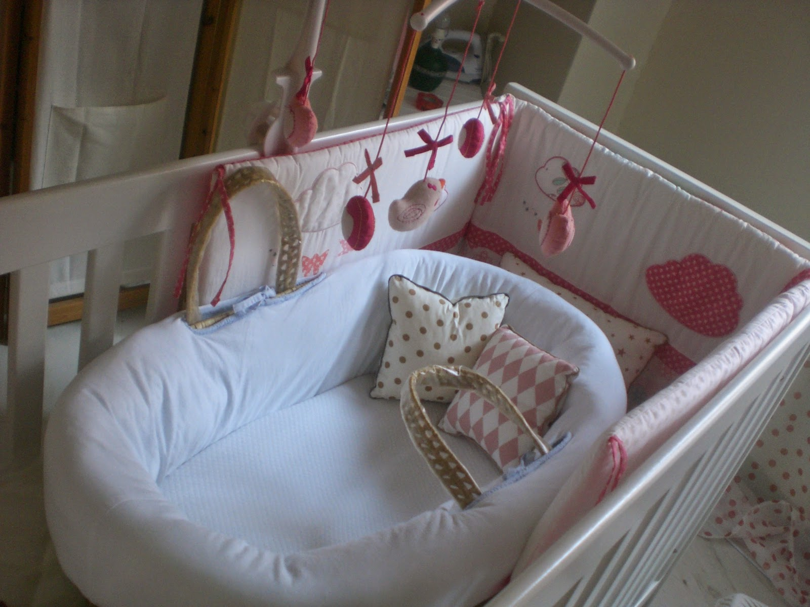 le bazar de laura les jolies choses baby bump. Black Bedroom Furniture Sets. Home Design Ideas
